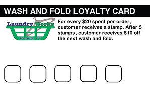 updated_loyalty_card.JPG