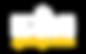Logo Star Lighting Division