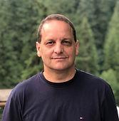 Daniel Ridano - Diretor de Lighting Bits