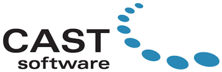 Cast Software