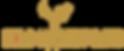 Gold_Hairstyling_Logo_transparent_klein.