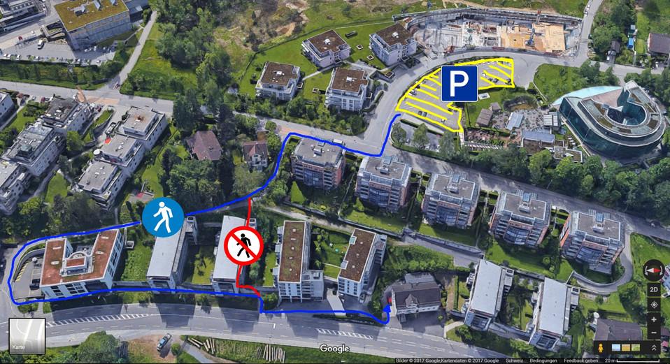 Kарта 2