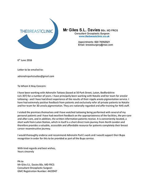 letter from Giles.jpg