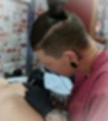 nat tattoo penny.jpg