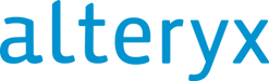 2560px-Alteryx_logo.svg.png