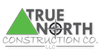 TNC_Transparent_Logo (1).png
