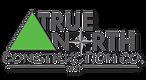TNC_Transparent_Logo (1).png
