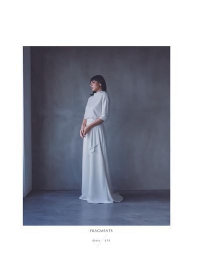 dress#19