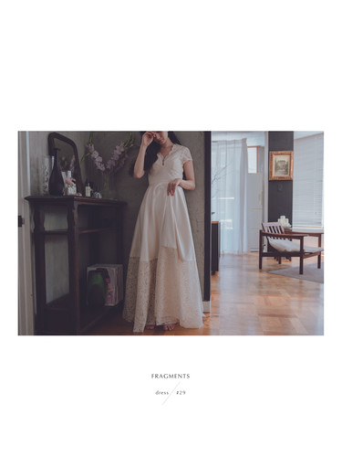 dress#29