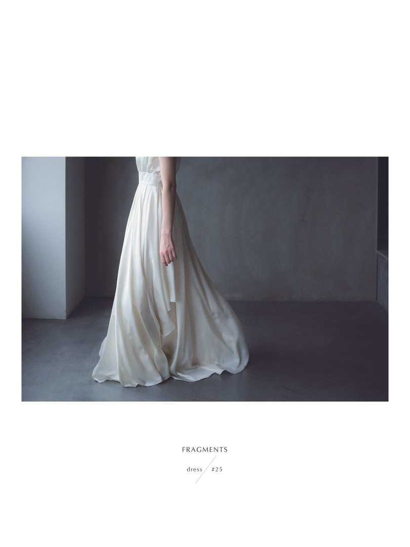 dress#25