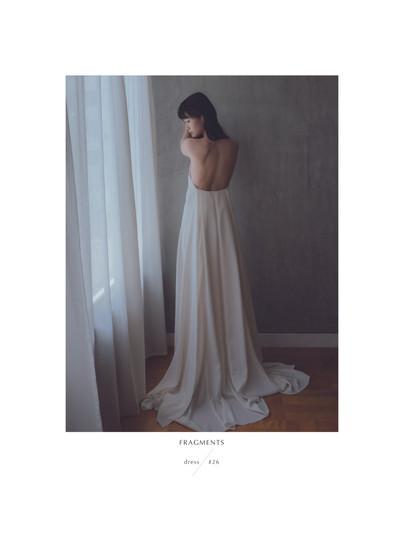 dress#26