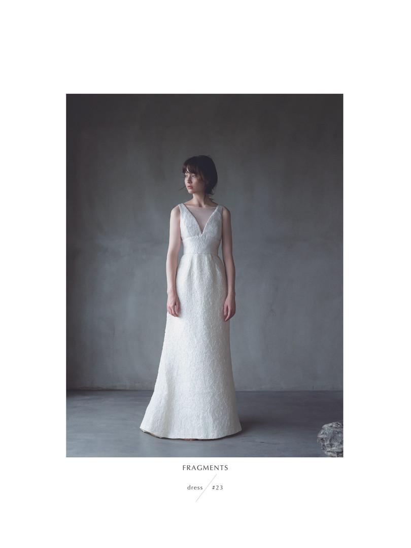 dress#23