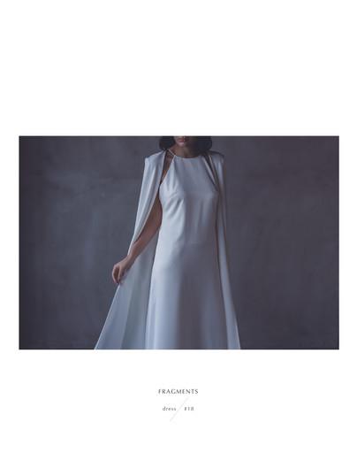 dress#18
