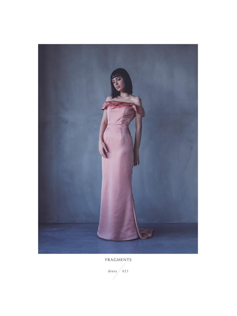 dress#21