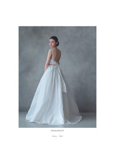 dress#08
