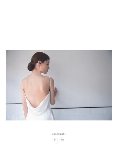 dress#02