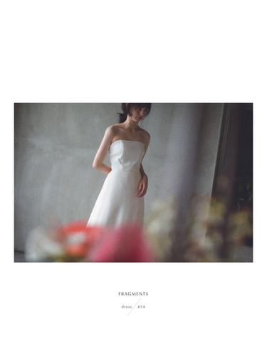 dress#14