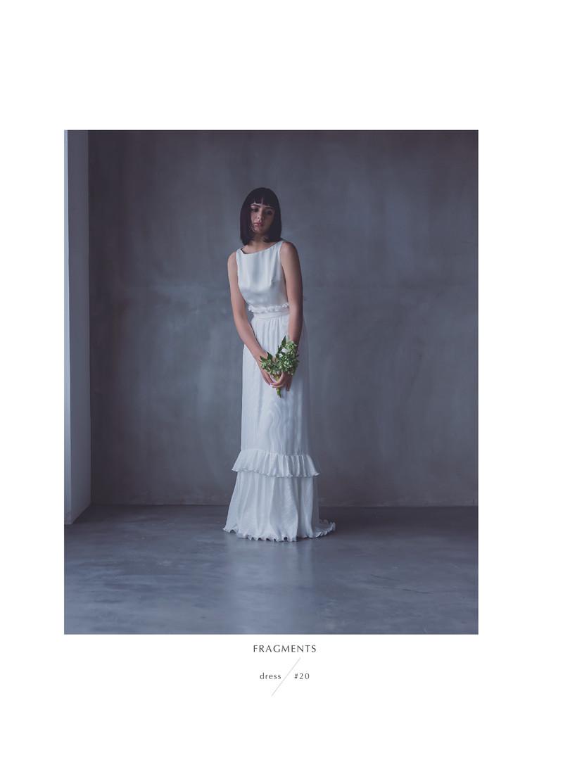dress#20