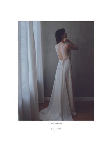 dress#27