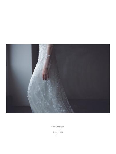 dress#24