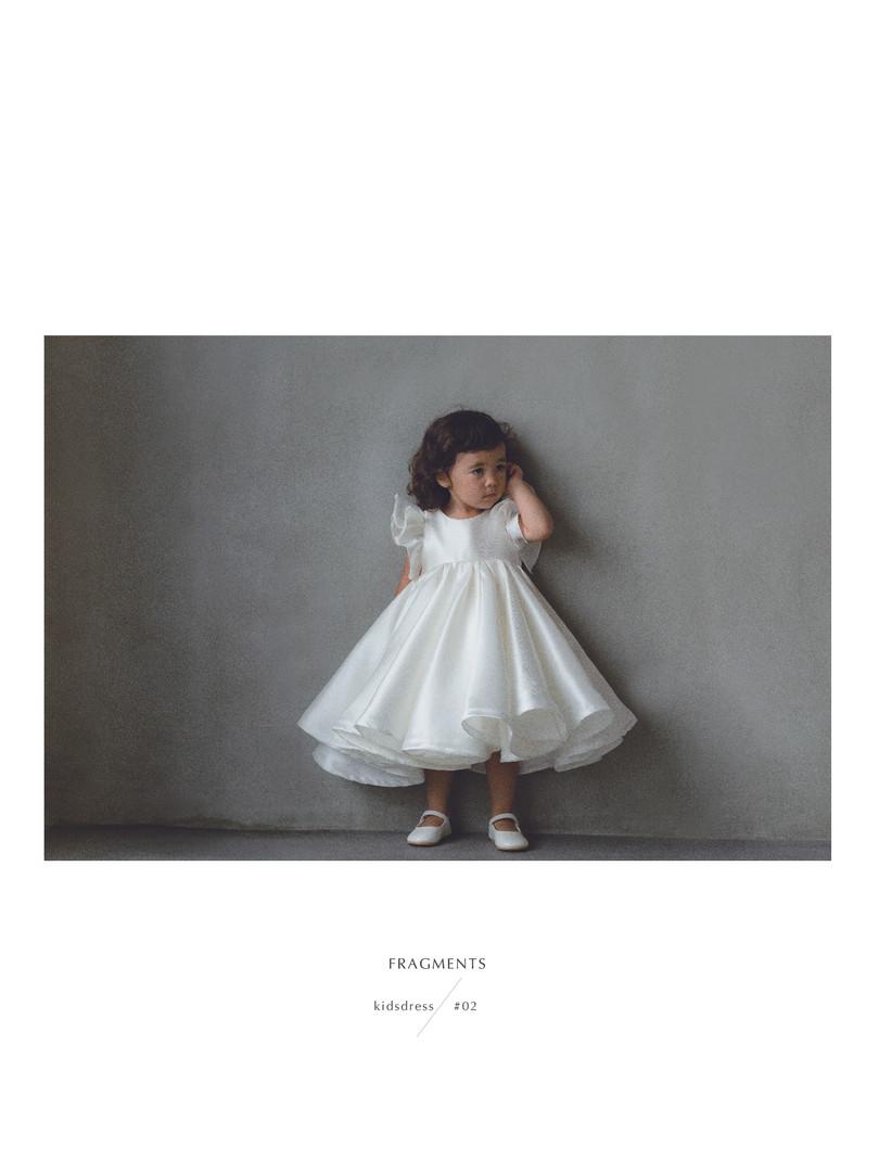 kidsdress#02