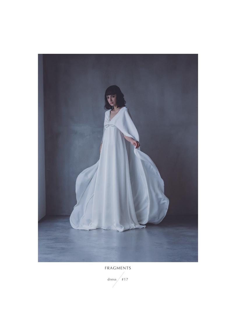 dress#17