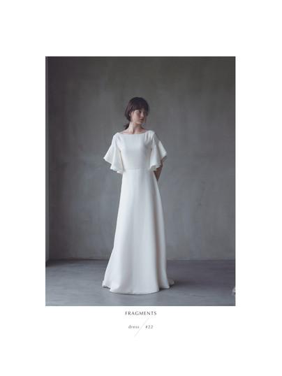 dress#22