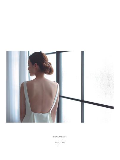 dress#15