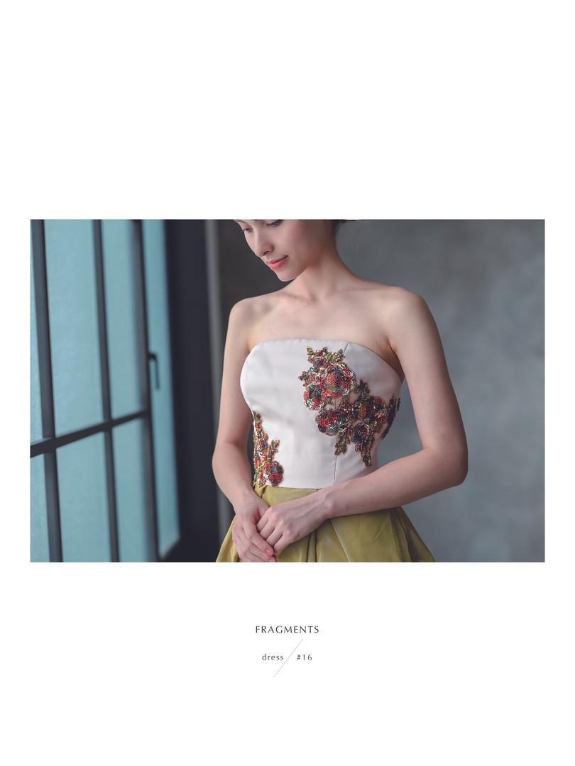 dress#16