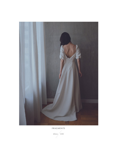 dress#28