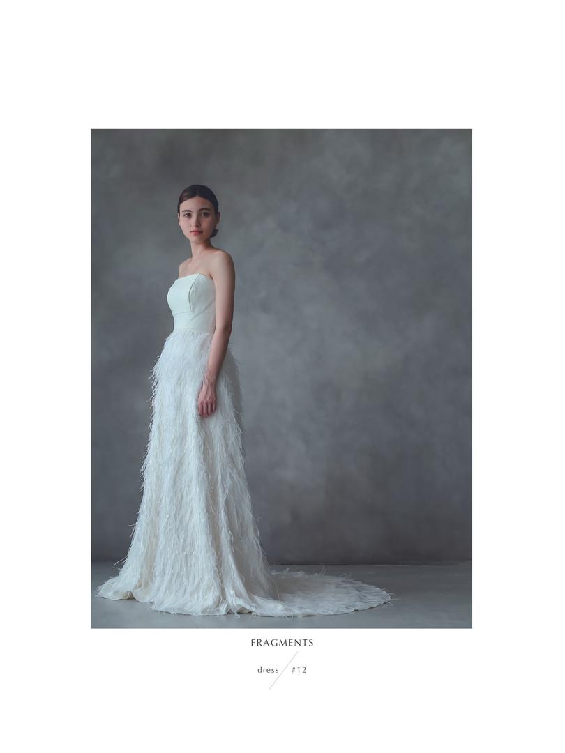 dress#12