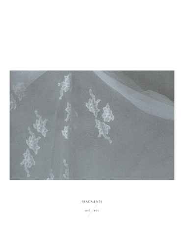 veil#01