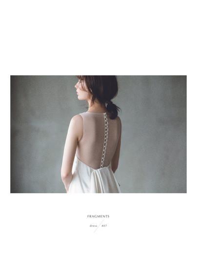 dress#07