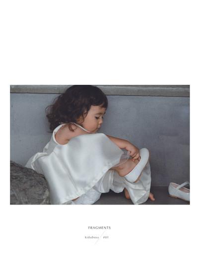 kidsdress#01