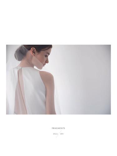 dress#01