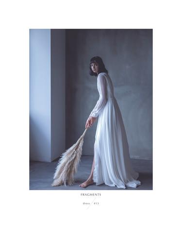 dress#13
