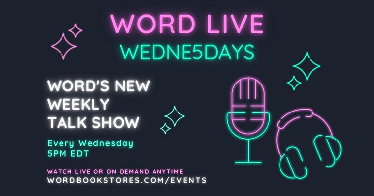 Copy of wordlive wednesdays (2).png