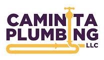 Caminita Plumbing_Logo FINAL (2).jpg