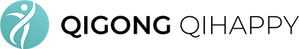 Logo_QiGong_BG.png