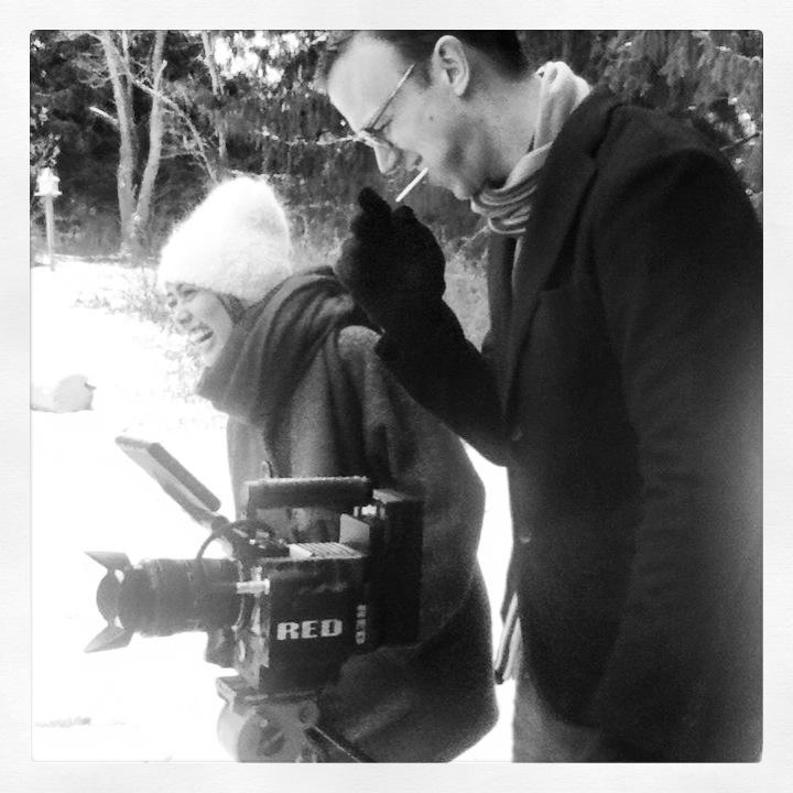 UpState Film
