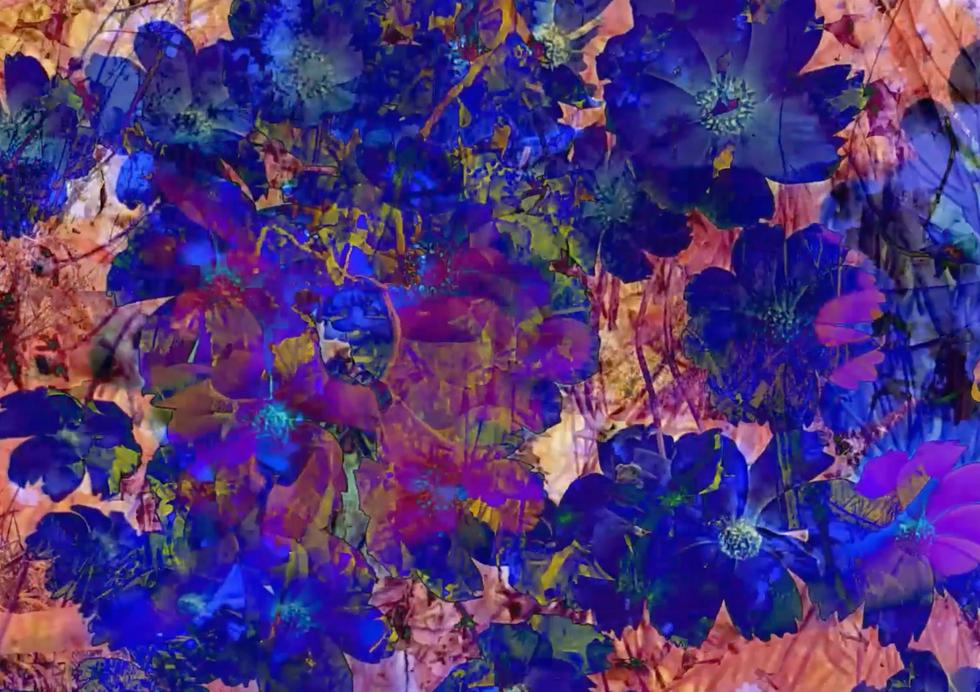 Screen Shot 2021-05-14 at 5.16.47 PM.PNG