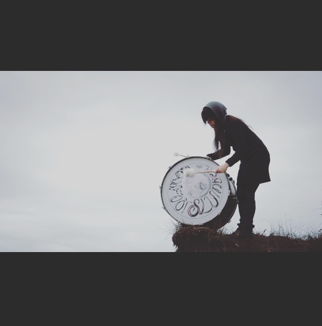 Clawfoot Slumber Music Video