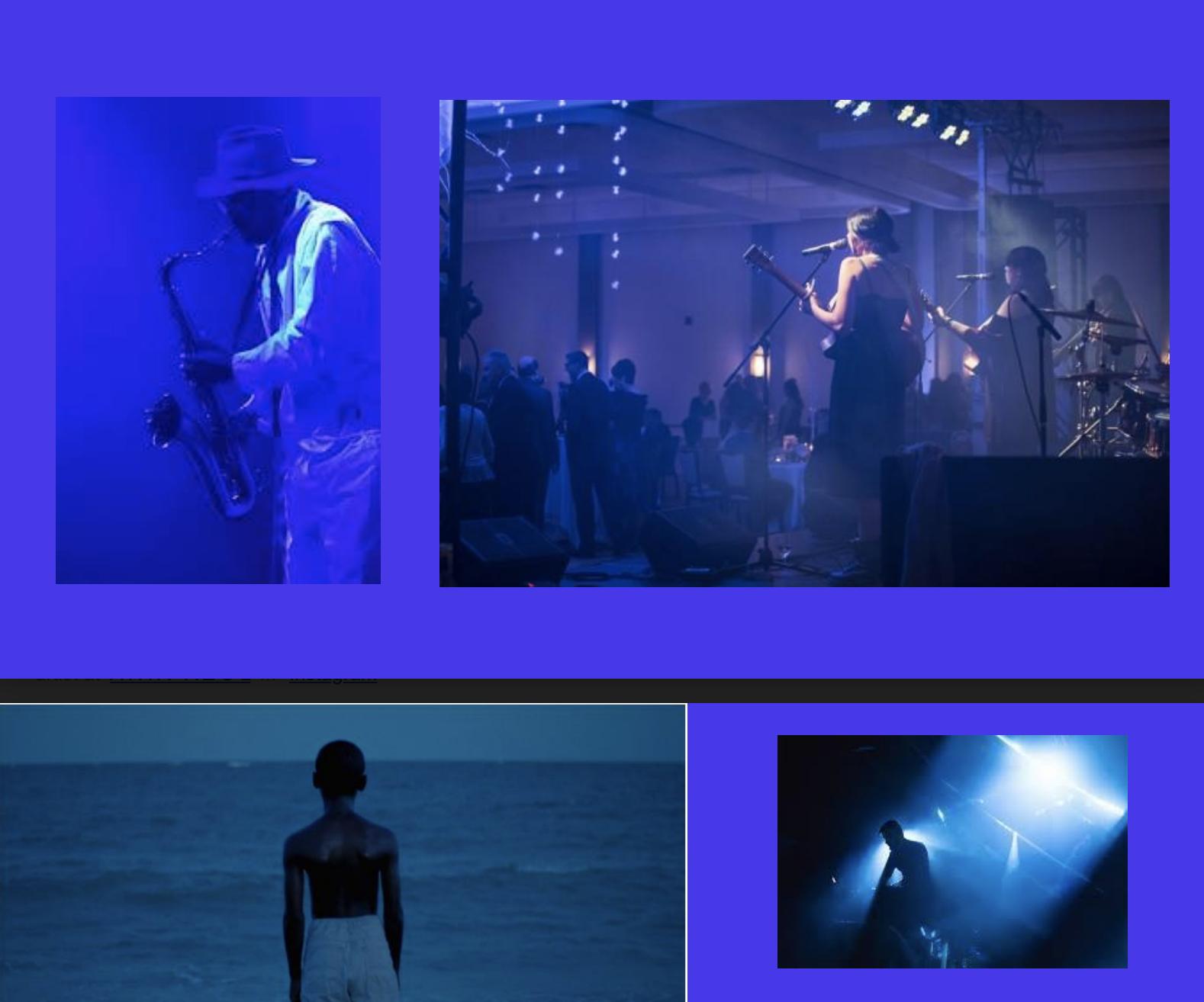 Screen Shot 2020-10-20 at 3.36.30 PM