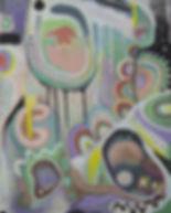 Abstract 7.jpg