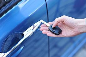 PITTSBURGH car locksmith