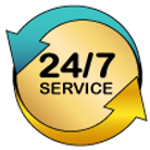 24/7 locksmith pittsburgh