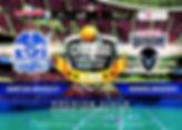FOOTBALL-Classic-696x497.jpg