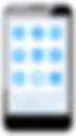 tela_celular_com_aparelho.png