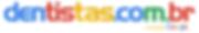 dentistas Tecnologia Google menor.png