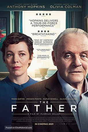 The_Father_2020_poster.jpg